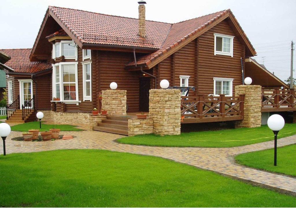 В основе всех домов лежит фундамент. От качества его строительства зависит стабильность, надежность и долговечность всего здания в целом.