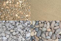 Материалы для приготовления цементного состава