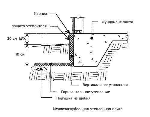Октавия шумоизоляция а7 багажника