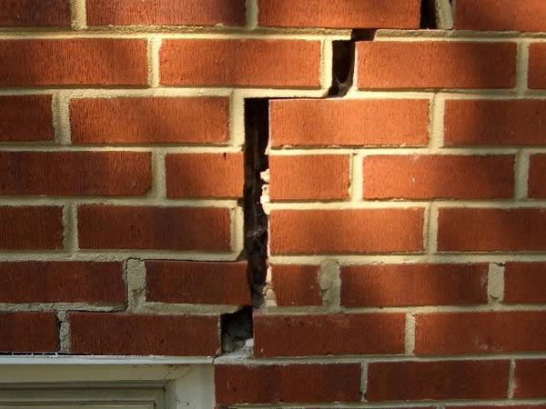 Как сделать ремонт квартиры своими руками? 45